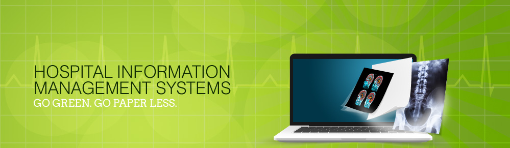 hospital information management system objectives Health information management barnes-jewish hospital health information management code to diagnostic and procedural data on a medical classification system.